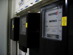 electricity-meter-96863_640.jpg