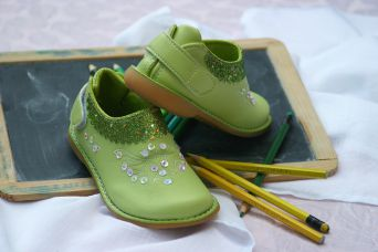 childrens-shoes-1035488_960_720.jpg