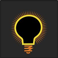 bulb-152381_640.png