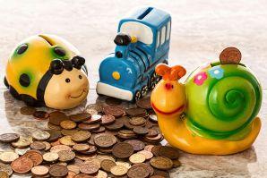piggy-bank-760993_960_720.jpg